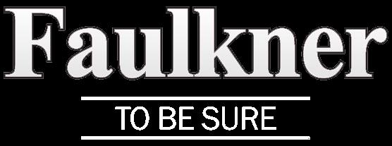 Faulkner Isuzu